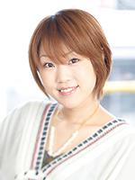 Img_fujimura_ayumi_2